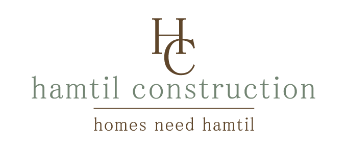 Hamtil Construction