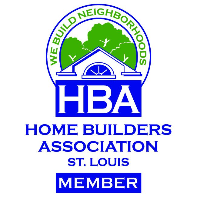 Home Builders Association St. Louis